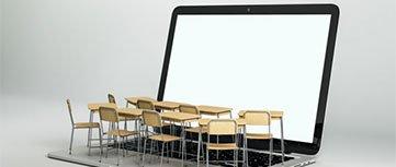 8 Hour Live Webinar Continuing Education Training