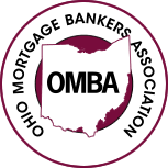 Ohio MBA