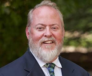 Don Giffiths Treasurer