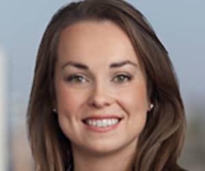 Kelly Lipinski