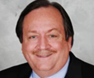 Rich Phillips