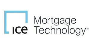 Ice Mortgage Technology