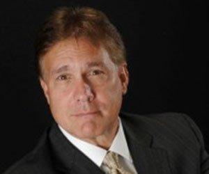 Stan Foraker Vice President