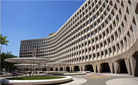 HUD launches task force to tackle biased home appraisals