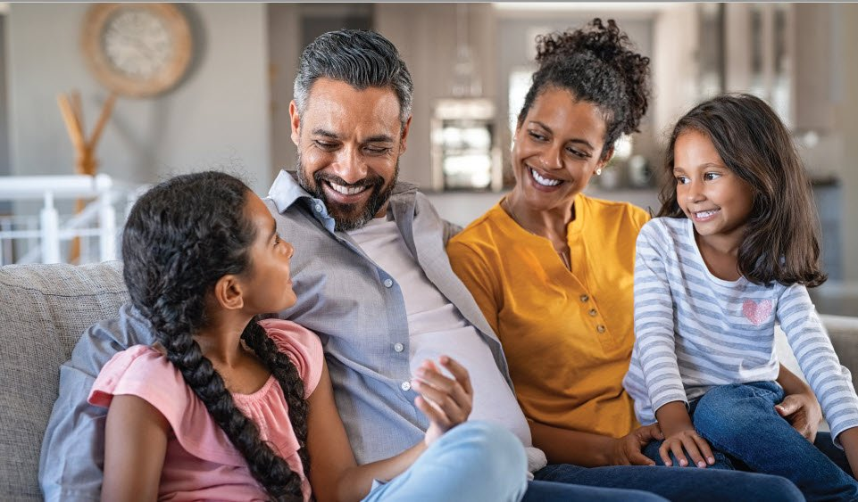 Building Generational Wealth through Homeownership